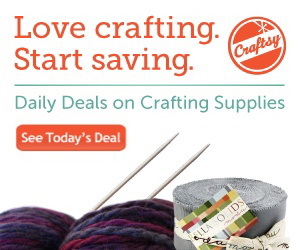 Super Big Summer #Craft Supply Sale!! Perfect for #DIY ers