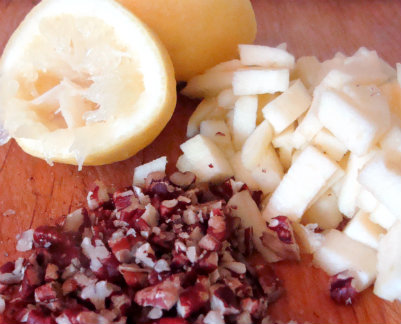 Let The Summer Salads Begin – Yummy ColeSlaw Recipes