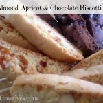 Bicsotti Cookies, cookies, dearcreatives.com recipes