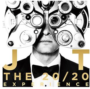 Justin Timberlake's 20/20 Release Review & Special Savings #JT2020