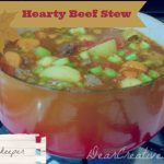 Beef Stew in a pot_stew on stove_Theresa Huse 2013