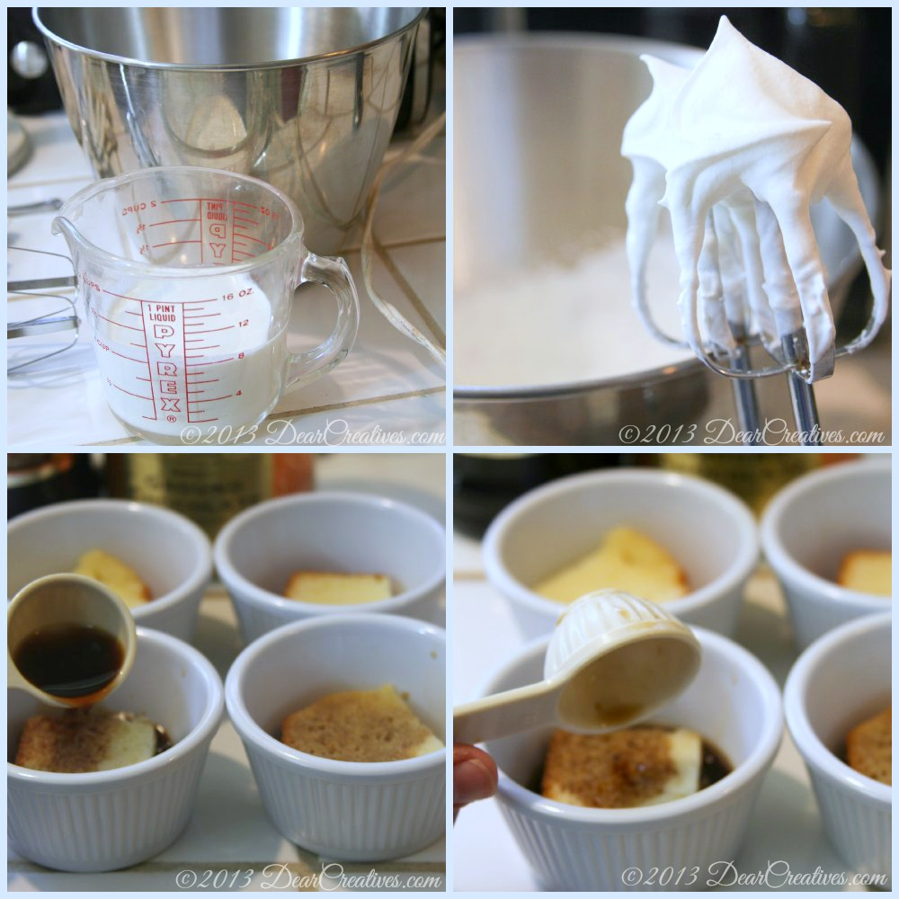 Tiramisu Affagato Steps_#shop
