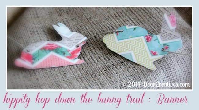 close up bunny banner_