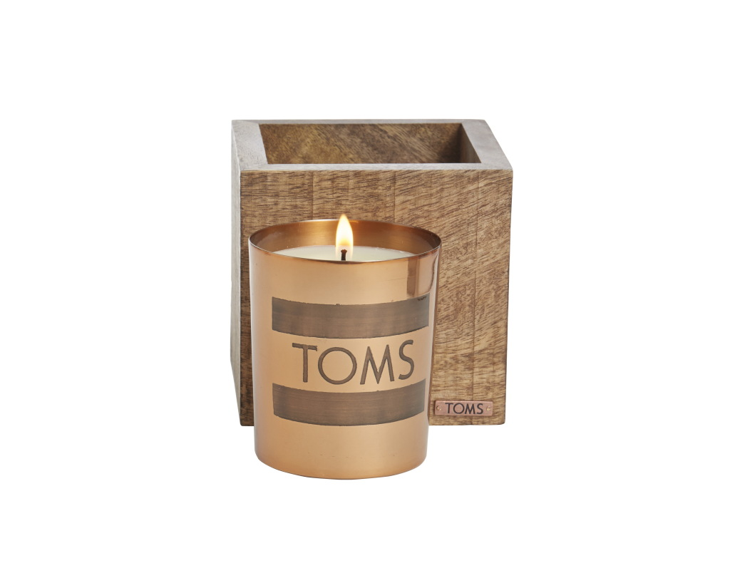 Toms_candle