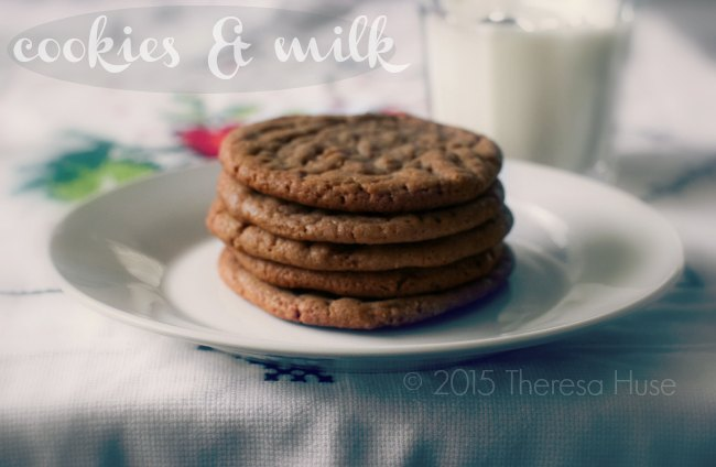 Cookies and milk_ edited and completed photo_