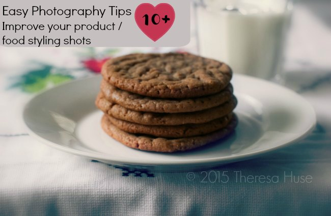 Easy Photography Tips _ Free photography tips