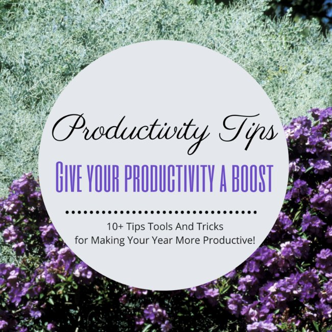 productivity image   _© 2015 DearCreatives.com