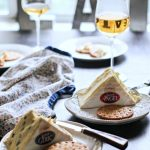Easy Entertaining Tips | Easy Cheese Platters