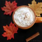 Coffee Time | Fall Coffees | beverages |
