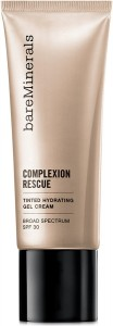 beauty | bareminerals complexion rescue gel