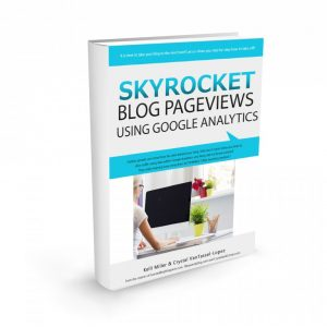 3D-Book-Cover-Skyrocket-Pageviews-with-GA