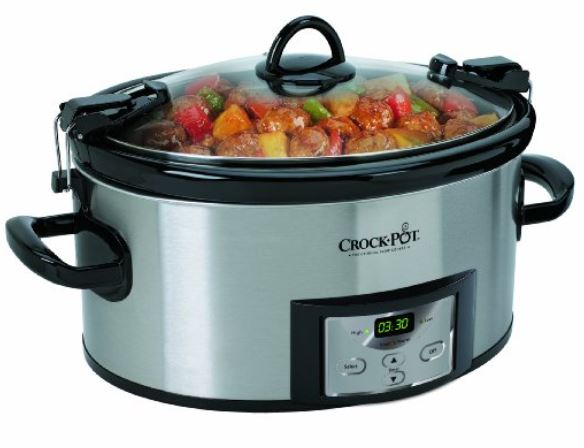 crockpots-crockpot-with-automatic-stirring-how-to-purchase-the-right-crock-pot-or-slow-cooker