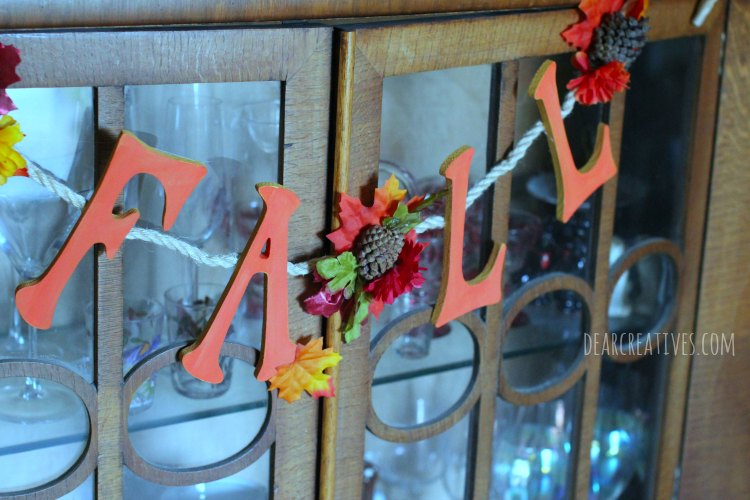 diy-crafts-fall-banner-an-easy-craft-project-for-fall-that-anyone-can-do-with-full-tutorial-and-step-by-step-images-on-how-to-make-your-own