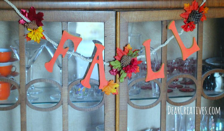 diy-crafts-project-fall-banner-with-step-by-step-tutorial-and-images-make-this-easy-fall-banner-with-this-how-to