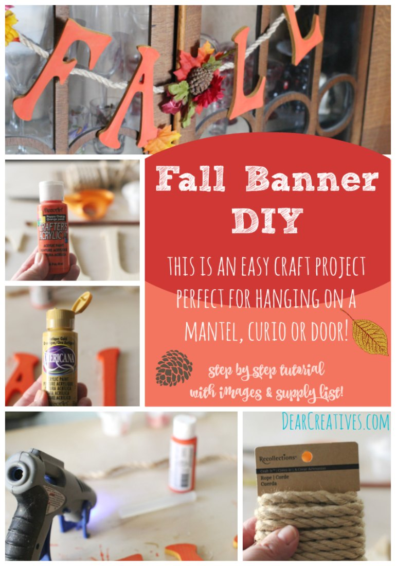 easy-crafts-fall-banner-diy-craft-project-that-anyone-can-do-step-by-step-tutorials-to-give-you-ideas-on-how-to-create-your-own