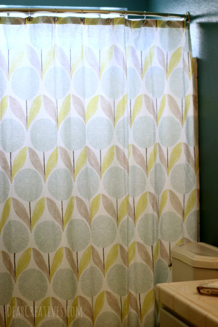 home-decor-ideas-how-to-update-your-bathroom-on-a-budget-urban-habitat-shower-curtain