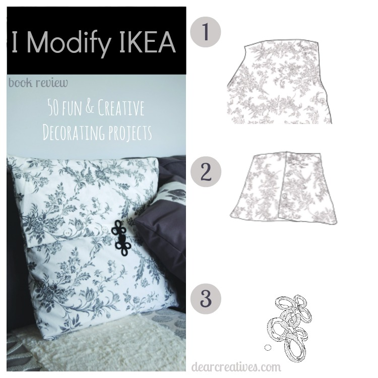 book-review-i-modify-ikea-50-fun-and-creative-decorating-projects-throw-pillows-diy