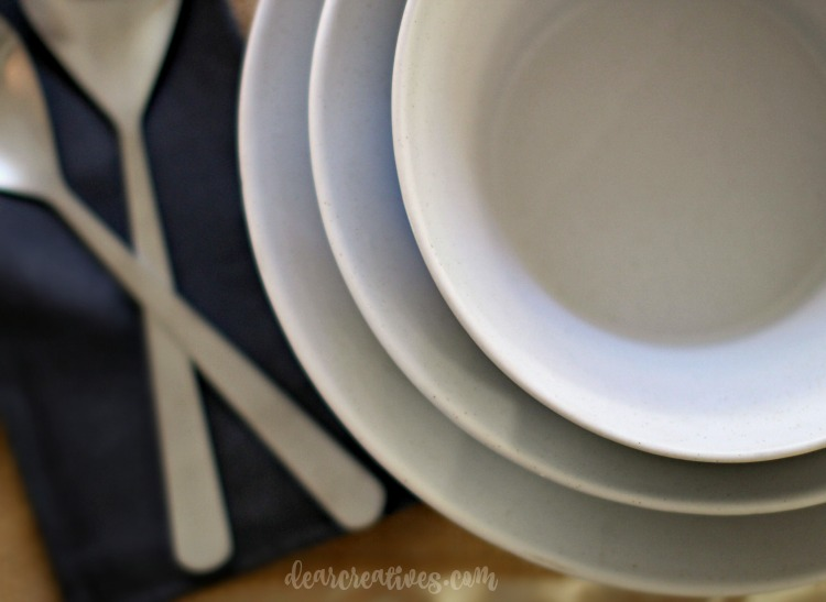 close-of-morandi-serving-bowls-by-roost-burke-decor-dearcreatives-com