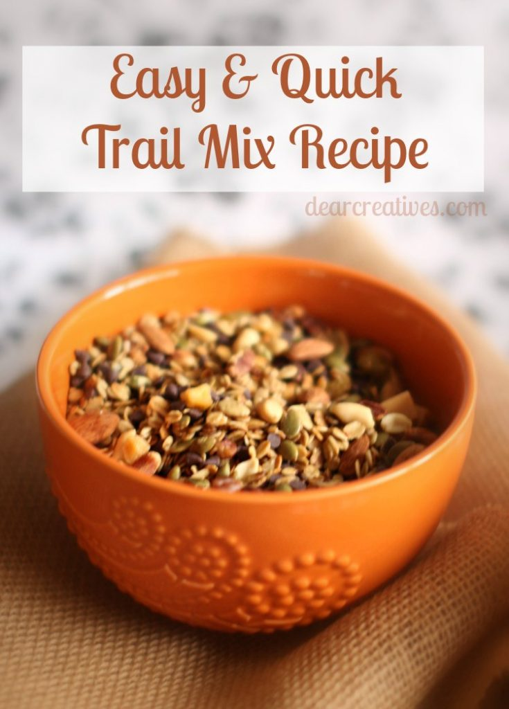 easy-trail-mix-recipe-you-can-make-this-in-about-10-minutes-tastes-amazing-and-easy-to-add-to-containers-mason-jars-or-other-glass-jars-for-homemade-gifts-dearcreatives-com