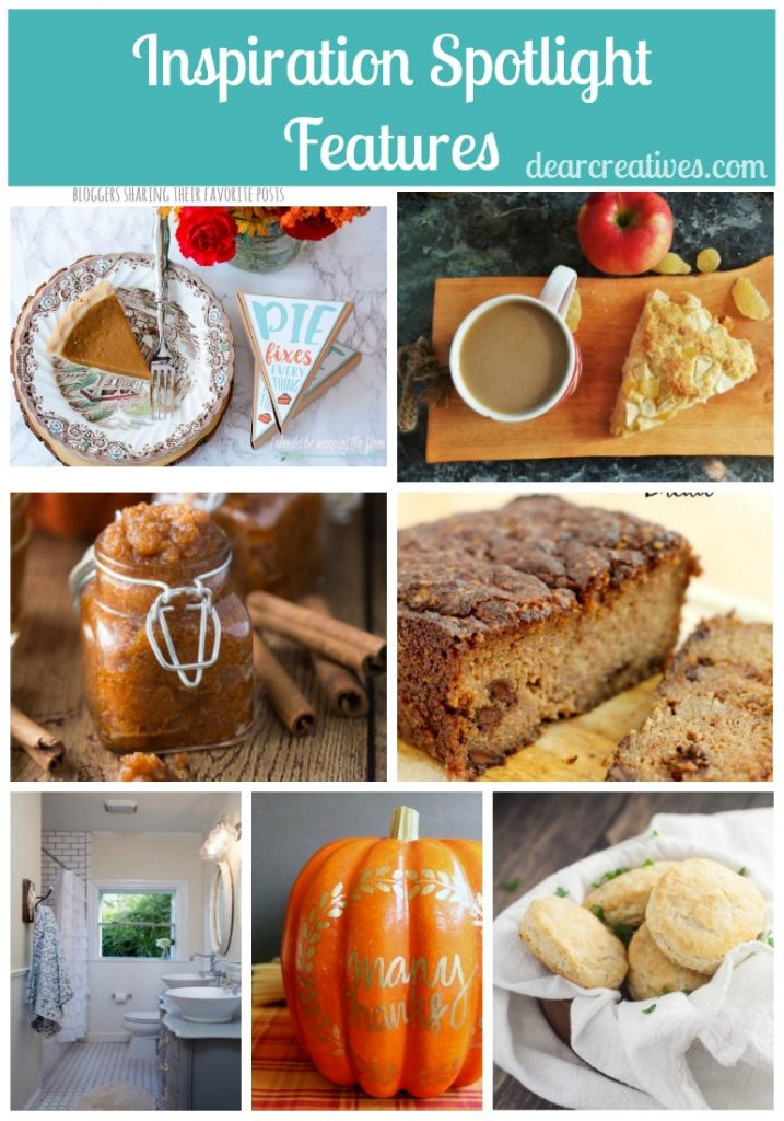linkup-party-inspiration-spotlight-219-features-bloggers-sharing-their-favorite-recipes-crafts-diys-beauty-and-fashion-home-decor-and-more-at-dearcreatives-com