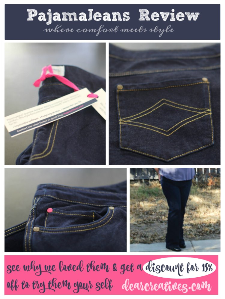 pajamajeans-review-and-discount
