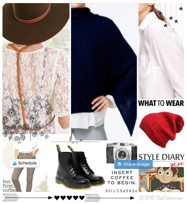 wirt-costume-cosplay-styling-and-halloween-costume-ideas