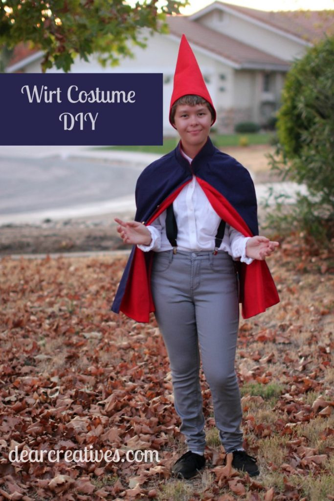 wirt-costume-diy-sew-and-no-sew-options-costume-ideas-dearcreatives-com