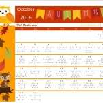 fun-fall-activities-fun-ideas-for-fall-complete-with-a-printable-calendar-bucket-list-and-links-to-tutorials-and-recipes-must-try-fall-ideas-fun-for-the-whole-family-for- the -fall -season.