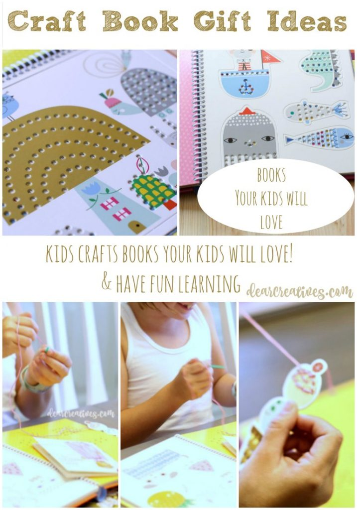 kids-crafts-books-craft-books-for-kids-theyll-love-learning-from-while-having-fun-these-make-great-gifts-for-kids-packed-full-of-fun-activities-for-the-kids