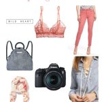 fashion trends spring