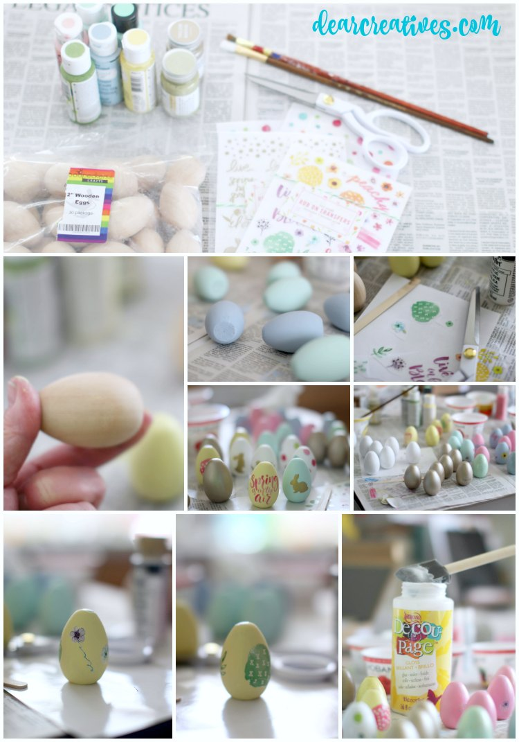 crafts spring fun and easy DIYs so many to pick from