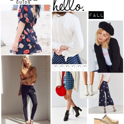 Teen Fall Fashions and Styles. Plus How to deal with a teens buldging closet and see what they really need.