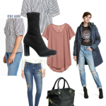 Fashion Trends: Fall style guide for women