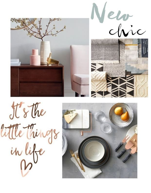 How To Style Your Home On A Budget Must Have Home Decor Ideas And Tips