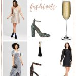 Party Dresses, and holiday party fashions that don't break the bank. So many womens fashion ideas #womensfashions #partydresses #holidayfashions