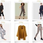 Fall outfit ideas - outfit ideas for women DearCreatives.com