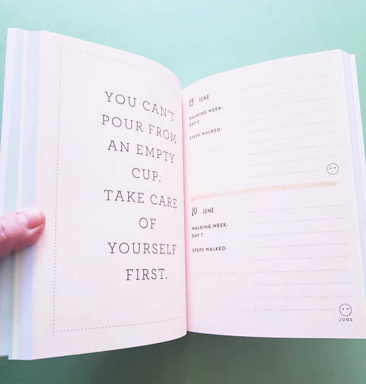 quote from inside the book- dearcreatives.com