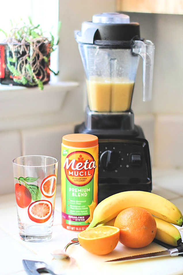 Do you want a healthy lifestyle? Healthy smoothies and easy tips for your morning routines. DearCreatives.com