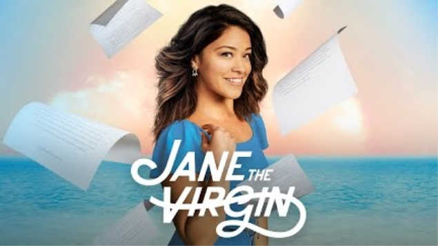 jane the virgin - must see romantic comedy, drama. See all the ways to catch up on Jane The Virgin and how the final Season 5 is kicking off! DearCreatives.com
