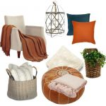 Home decor for decorating your home for fall and every season. Decorating ideas at DearCreatives.com