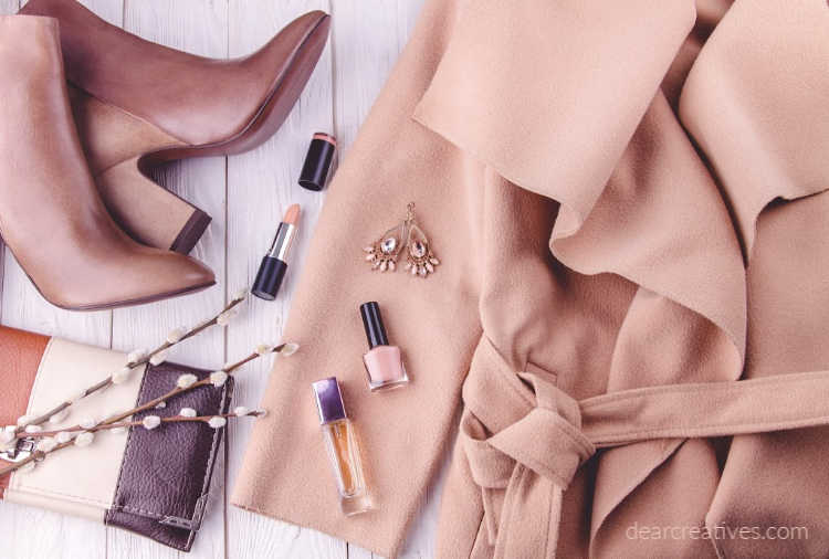 Styling-fall-shoes-What-fall-shoes-to-wear-for-fall-and-how.-how-you-can-grab-shoes-to-change-the-look-of-an-outfit-and-the-hottest-trending-fall-shoes.-DearCreatives.com