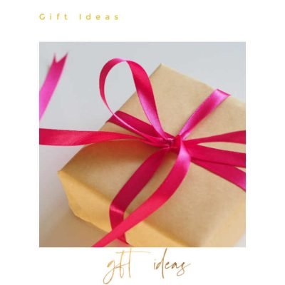 Gift Ideas - Curated to help you find the perfect gift for everyone on your list and for every occasion. The Best List of Gift Ideas! See all the gift guides for every season! Christmas gift guides, Valentine's Day gift guides, Mother's Day gift guides...Curated ideas and lists to help you find the perfect gift! DearCreatives.com #giftideas #giftguides #giftlists