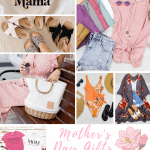 Gifts For Mother's Day - Get gift ideas for gifting mom and grandma to show them how much you love them... DearCreatives.com