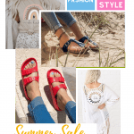 Jane Memorial Day Sale - Weekend Sales Event - fashion and styles for women... Find out more and see our favorites! DearCreatives.com .