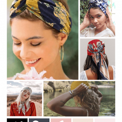 Scarves-For-Women-Summer-Style-Guide-Summer-Accessories-For-Women-DearCreatives.com