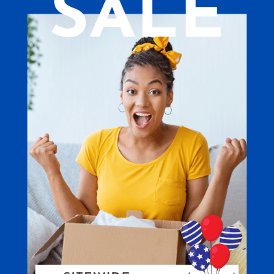 Jane's Summer Sale Find out all the details on these 4th of July deals for fashion for her, him and family, home, decor, kids & baby, jewelry and ... DearCreatives.com